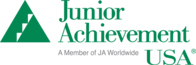 junior_achieve_logo.png